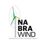 Nabrawind