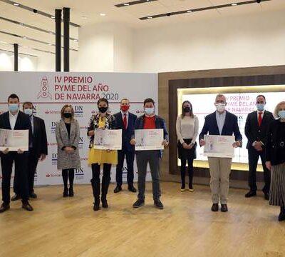 IMG-2359-015 (Pyme Santander Award)